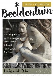 Beeldentuin2017